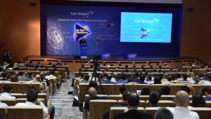 Türk Telekom'da Siber Güvenlik Zirvesi