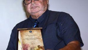 Prof. Dr. Hayat Erkanal hayatını kaybetti