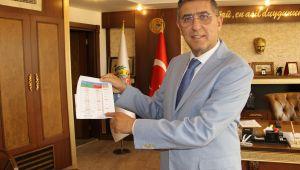 İzmir'de okul servis ücretleri yüzde 13 arttı