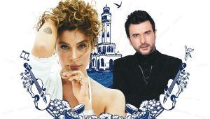 Yeni Bi' Fest bu yıl ilk kez İzmir Arena'da