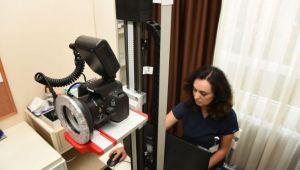Cilt kanserinde yeni teknoloji