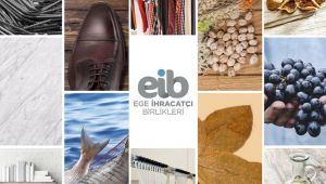 EİB'den eylül ayında 1 milyar 160 milyon dolarlık ihraca
