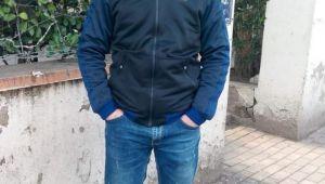 İzmir'de üvey kardeş cinayeti