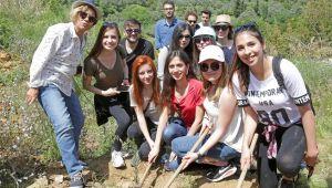 İzmirliler 4. kez 'iyilik' için bir araya gelecek