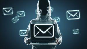 Kullanıcıları Tuzağa Düşüren 5 E-Posta