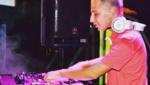 Mahmut Görgen Yeni Single Çalışmasıyla Oldukça İddialı