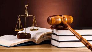 Yargıtay, AA'nın haberlerini 'eser' kabul etmedi