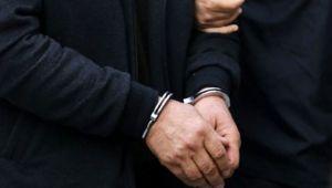 Belçika uyruklu 2 DEAŞ'lı terörist ülkelerine sınır dışı edildi