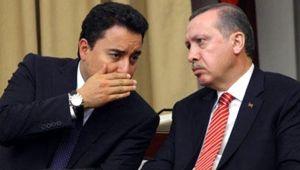 Gündemi sarsacak iddia! Erdoğan, Ali Babacan'la görüşmeyi planlıyor