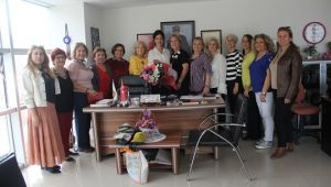 TKB'den Alzheimer semineri