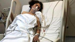 Dövülerek öldürülen Filiz'in babası isyan etti: Kızım bağıra bağıra öldü