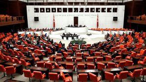 Eski bakan Rifat Serdaroğlu'nun yeni parti kuracağı iddia edildi