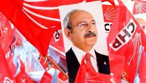 FETÖ'den tutuklanan İbrahim Burak Oğuz hakkında CHP'den ilk açıklama
