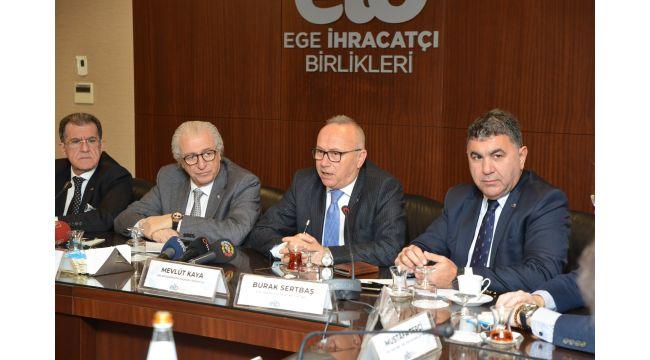 EİB 2020 yılını 'Sürdürülebilirlik Yılı' ilan etti