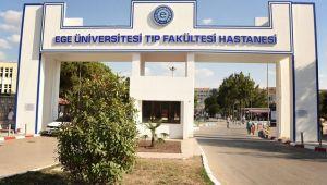 EÜ Tıp Fakültesi'nin Büyük Başarısı