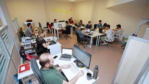 Genç girişimcilere 200 bin TL hibe desteği
