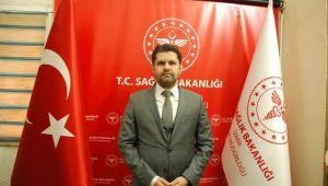 """İzmir İl Sağlık Müdürü'nden """"korona virüs"""" açıklaması"""