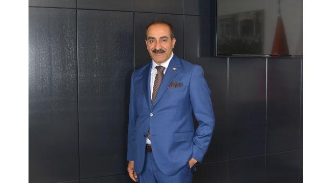 Kurutulmuş Vişne Davasında Zafer Türkiye'nin