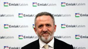 Emlak Katılım'dan İzmir atılımı