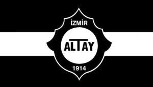 Altay'dan futbolcularına kondisyon bisikleti desteği!