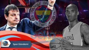 Basketbol Dünyasının Şubat Ayı Raporu Açıklandı!
