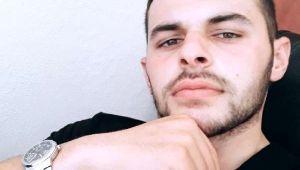 Belediye başkan yardımcısının oğlu, kazada öldü