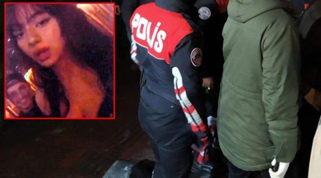 Türkiye, koronavirüs salgınına karşı tek yürek olmuşken otelde parti düzenlediler