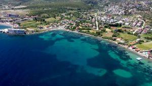 Alternatif tatilcileri cezbeden 'karavan otel' yaz rezervasyonlarını doldurdu - İZMİR
