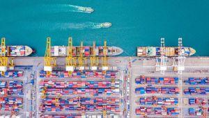 Asya-Pasifik ülkeleri Egeli ihracatçıların radarında