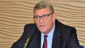 Dervişoğlu'ndan İzmir Büyükşehir Belediyesindeki atama değerlendırmesi