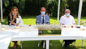 Düğün sektöründe oyun karmaşası