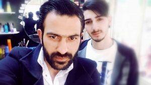İzmir'de bıçaklı kavga: 1 ölü 2 yaralı