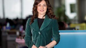 Kurumsal şirketler 'yeni normal'e Turkcell Akademi ile hazırlanıyor