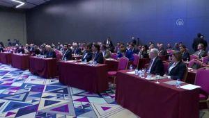 Toplantı ve kongre sektöründe hareketlilik başlıyor