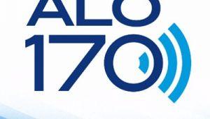 ALO 170'de Engeller Birlikte Aşılıyor