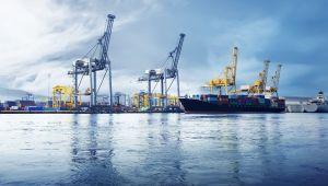 ASEAN ülkeleriyle STA ticarete ivme kazandıracak