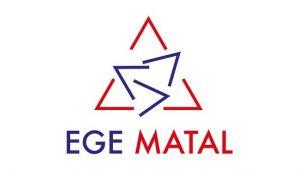 EGEMATAL'dan Multidispliner Kurs