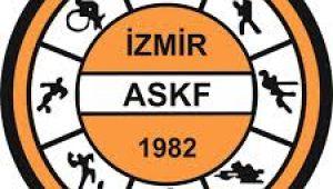 İzmir ASKF sahte belgelere göz yumdu mu?