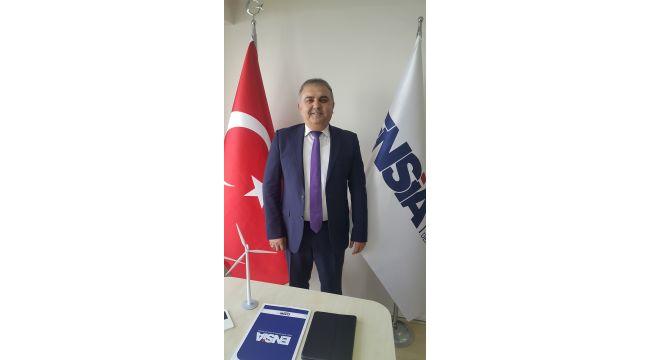 """""""Türk Ekonomisi İkinci Dalgayı Kaldıramaz"""""""