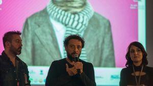21. İzmir Kısa Film Festivali'nde başvuru heyecanı,