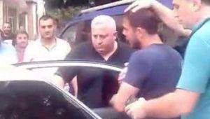 Arjantin'de yakalanan suç örgütü liderinin FETÖ ile iş birliği