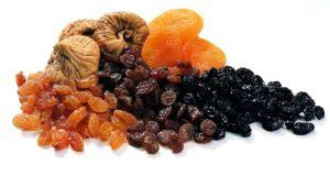 Sağlıklı gıda için 9 tarım ilacına yasak, 7'sine kısıtlama