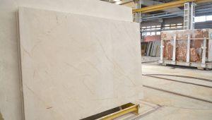 Türk doğal taşları işlenmiş ürüne dönüşecek