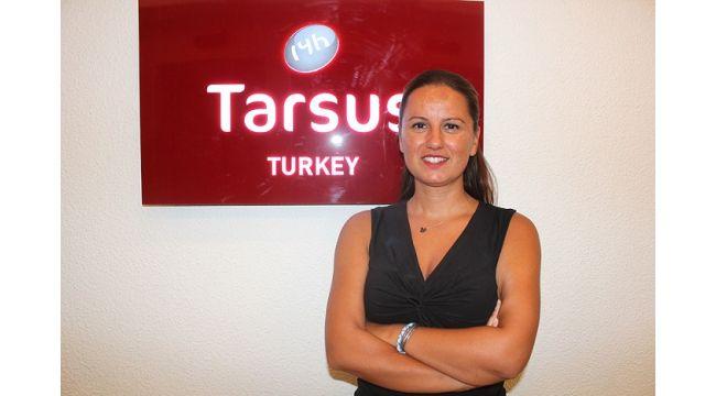 Asansör fuarına İzmir'den üç firma katılıyor