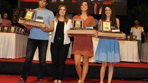 Balçova'da Uzaktan Eğitime Destek