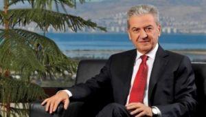 Demirtaş'tan hakkındaki soruşturmaya ilişkin açıklama yaptı