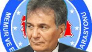 """""""İstanbul sözleşmesi zehir enjekte edilmiş meyve gibidir"""""""