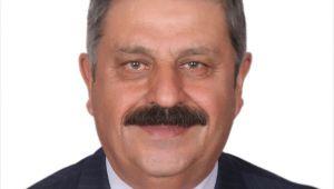 İzmir Teknoloji Üssü Çalışmaları Hızla Tamamlanmalıdır.