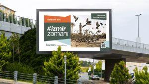 İzmir üniversitelerine rekor talep