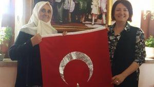 Kılıçdaroğlu aradı, Anıtkabir Komutanlığı harekete geçti
